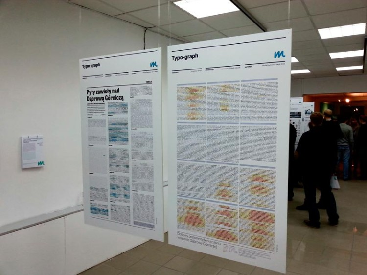 typo-graph_exhibition