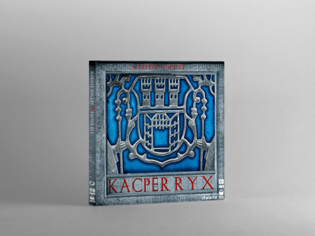 01_Kacper-Ryx_audio