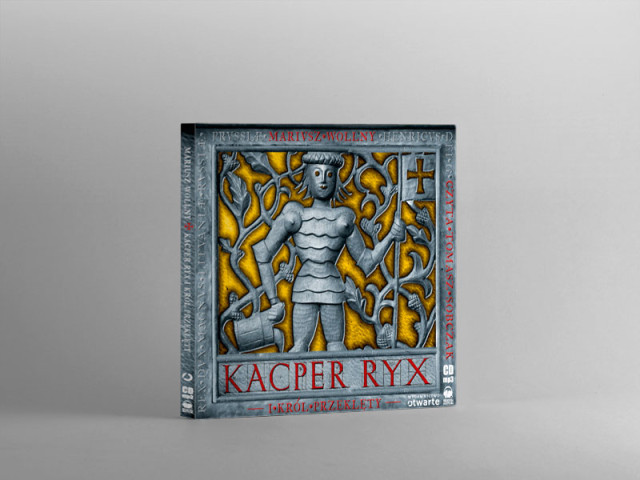02_Kacper-Ryx_audio